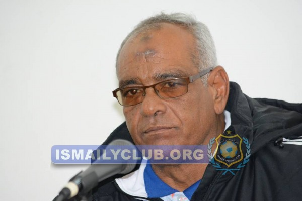 ismaily_triple caf ch